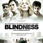 Слепота (Blindness)