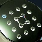 Самые странные наручные часы Топ-30
