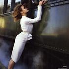 Vogue US февраль
