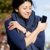 Молодые бостонские разработчики создали Facebook-жилет