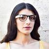 Партия Google Glass с белой оправой полностью разошлась за первый день продаж