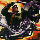 Full Throttle Movie