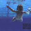 Nirvana Baby