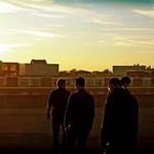 Новый альбом от CASPIAN (USA)