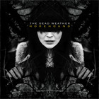 The Dead Weather: Will There Be Enough Water?