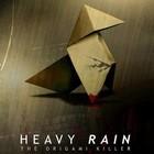 Интерактивный триллер Heavy Rain