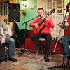 Выступления музыкантов в ресторане O!CUBA (28 фев - 04 мар 2012)