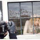 Ad Campaign: Chanel SS 09