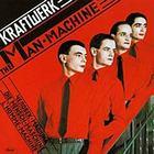 KraftWerk – Прошлое электронники
