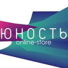 Интернет Магазин Юность