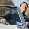 Крип дня: Джон Хэмм и синяя мимими