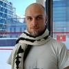 Дизайнеры создают шарфы с узором из мозговых волн