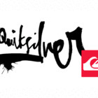 Original thinking by Quiksilver