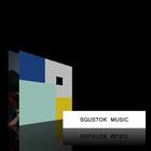Sgustok Music — белорусский лейбл электронной музыки