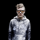 RUSKO ESSENTIAL MIX