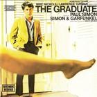 Выпускник (Graduate, The, 1967)