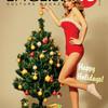 English4U. Журнал для тех, кто читает на англ. яз. Декабрьский выпуск