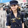 W magazine опубликовал рейтинг самых стильных женщин