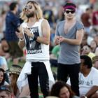 Coachella!!!