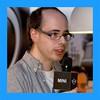 Гоша Биргер, LookAtMe: «СМИ вам не друзья». Как журналисты влияют на музыкальный бизнес