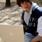 Корешков Юра про онлайн образование в дизайне