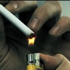 Ужас курения