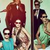 Кампания: Lanvin SS 2012