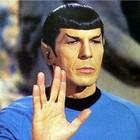 Настоящий Star Trek