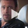Трейлер дня: «Ограбление казино» с Брэдом Питтом