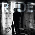 RUDE – pdf-журнал о фотографии и иллюстрации