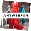 Великолепная шестерка: модный Антверпен