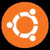 Объявлена дата релиза мобильной ОС Ubuntu
