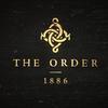 E3: Трейлер The Order: 1886 посвятили борьбе с оборотнями