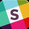 График дня: на сколько тысяч вырос Slack за 6 месяцев