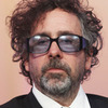 Для «Пиноккио» Тима Бёртона нашелся сценарист