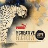 Puma Creative Factory