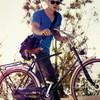 Велосипеды Creme