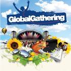 Даем работу и халявный билет на Global Gathering