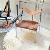Роскошный стол для дизайн-гурманов