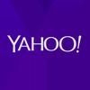 Компания Yahoo представила финальную версию нового лого