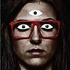 Glasses news: новая коллекция Cheap Monday и Агата Сноу для Mykita