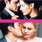 «Романтики»: фильм о предсвадебных сюрпризах
