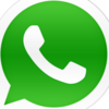 Google мог первым купить WhatsApp