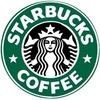 В Лос-Анджелесе открыли кофейню-пародию на Starbucks