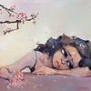 Сексуальность в Modern Art Китая