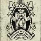 Clocky – робот-гадалка