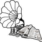 Иллюстрированная газета «Чёрно-белый светофор»
