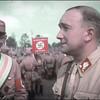2 или 3 вещи об одном немецком документальном фильме