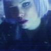 Crystal Castles опубликовали VHS-видео Sad Eyes