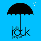 Indie Rock Playlist (June, 2010)